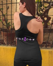 The Cancer Ribbon Ladies Flowy Tank apparel-ladies-flowy-tank-lifestyle-05