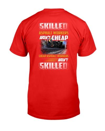 Special Shirt