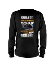 Special Shirt Long Sleeve Tee thumbnail