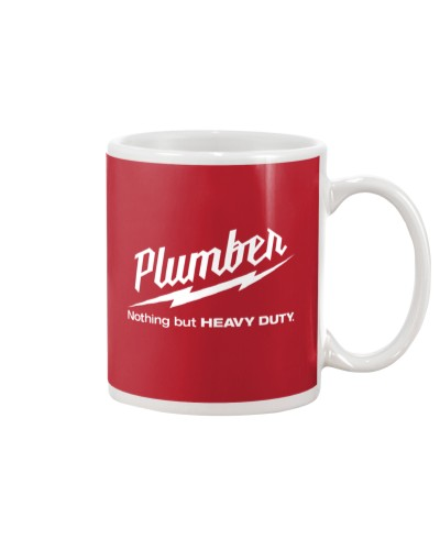 Plumber - Limited Edition