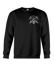 UNDERGROUND MINERS - Limited Edition Crewneck Sweatshirt thumbnail