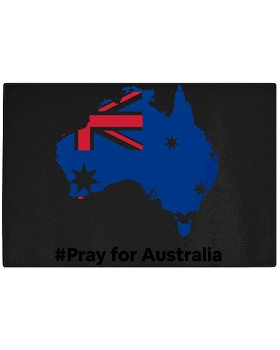 Pray For Australia Rain Save Australian
