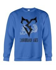 Final fantasy XII Crewneck Sweatshirt thumbnail