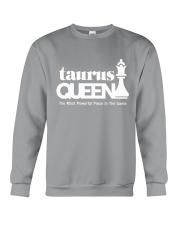 Taurus Queen Crewneck Sweatshirt tile