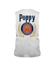 Poppy - A fine man and patriot Sleeveless Tee thumbnail