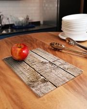 Wooden Pattern Design Cutting Board Rectangle Cutting Board aos-cuttingboard-rectangular-lifestyle-01