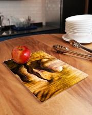 Wood Mask Cutting Board Rectangle Cutting Board aos-cuttingboard-rectangular-lifestyle-01