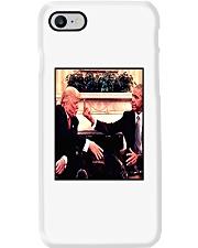 Politics Phone Case thumbnail