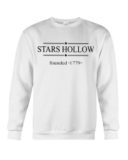 STARS HOLLOW Crewneck Sweatshirt thumbnail