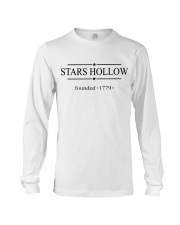 STARS HOLLOW Long Sleeve Tee thumbnail