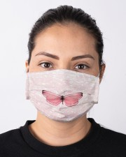 Butterfly Face Mask 7 Cloth face mask aos-face-mask-lifestyle-01