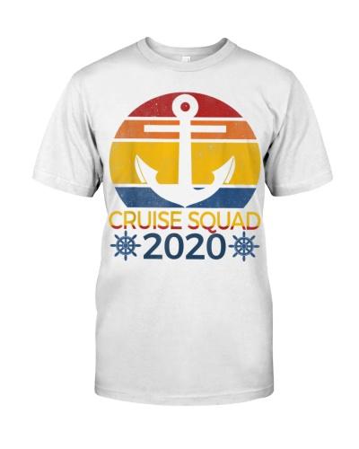 Cruise 2020