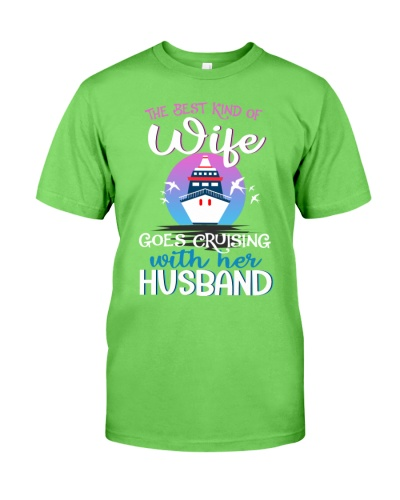 Best Wife with her husband