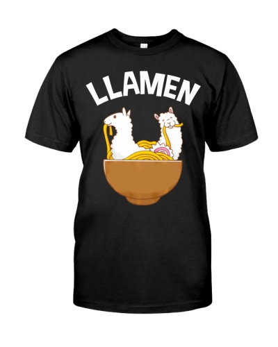 Lalamen