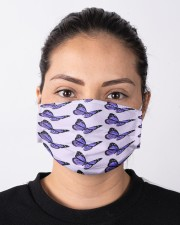 Butterfly Face Mask 14 Cloth face mask aos-face-mask-lifestyle-01