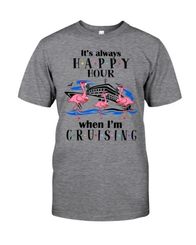 Happy Hour Cruising 3