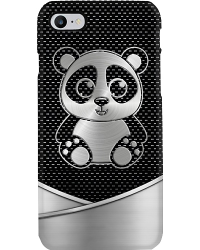 Phone Case Panda