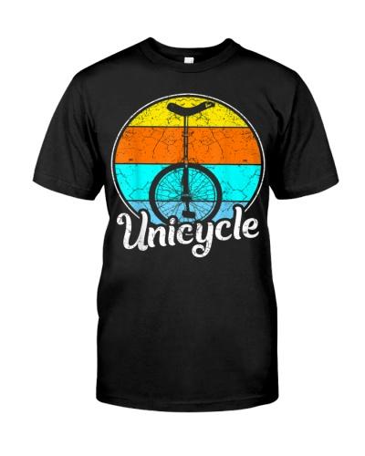 Unicycle LME 28