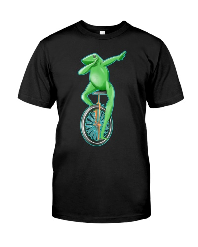 Unicycle LME 3