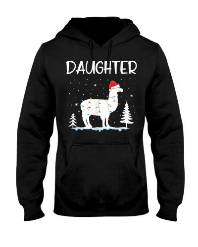 Llamas Christmas 21