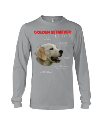Golden Retriever 22