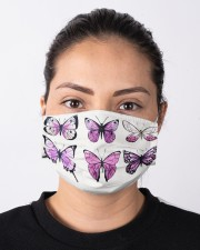 Butterfly Face Mask 11 Cloth face mask aos-face-mask-lifestyle-01
