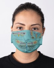 Butterfly Face Mask 2 Cloth face mask aos-face-mask-lifestyle-01