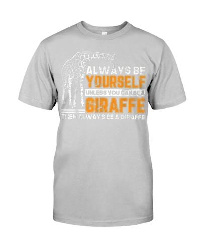 Giraffe One 2