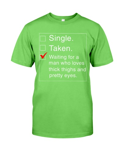 Girl Single