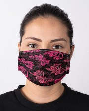 Butterfly Face Mask 16 Cloth face mask aos-face-mask-lifestyle-01