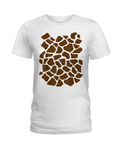 Special giraffe 2
