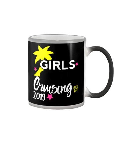Girls Gone Cruising 2019