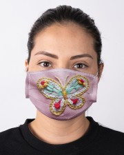 Butterfly Face Mask 5 Cloth face mask aos-face-mask-lifestyle-01