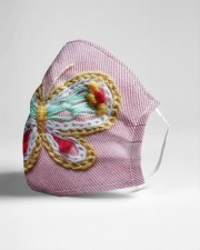 Butterfly Face Mask 5 Cloth face mask aos-face-mask-lifestyle-21