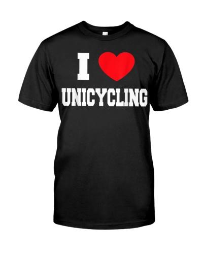 Unicycle LME 26