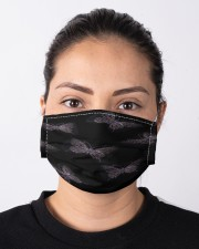 Butterfly Face Mask 28 Cloth face mask aos-face-mask-lifestyle-01