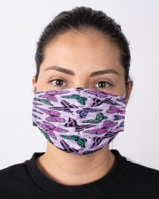 Butterfly Face Mask 18 Cloth face mask aos-face-mask-lifestyle-01