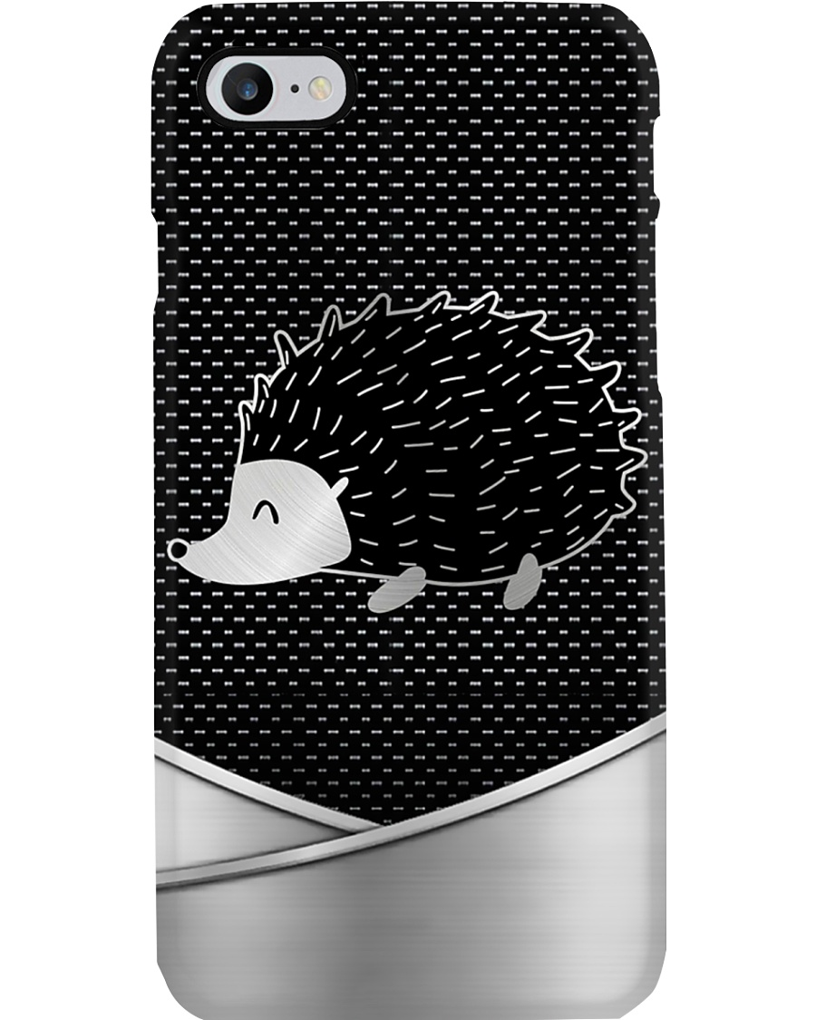 Phone Case Hedgehog Phone Case