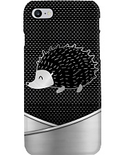 Phone Case Hedgehog Phone Case i-phone-7-case