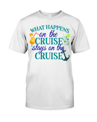 Cruise Cruise