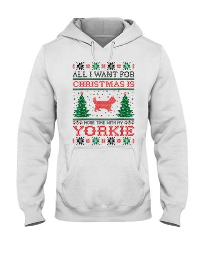 Yorkie Christmas 38
