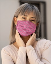Butterfly Face Mask 8 Cloth face mask aos-face-mask-lifestyle-17
