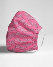 Butterfly Face Mask 8 Cloth face mask aos-face-mask-lifestyle-21