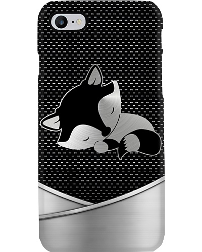Phone Case Fox