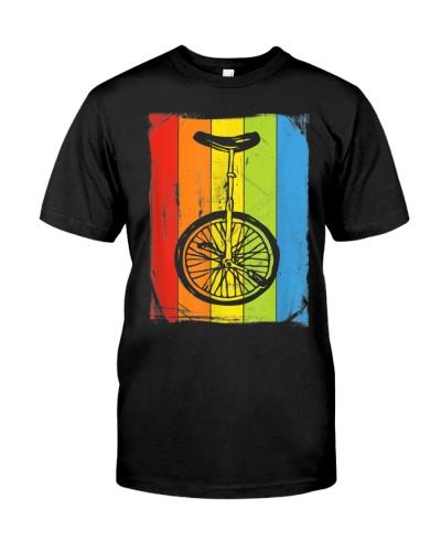 Unicycle LME 18