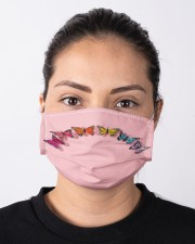 Butterfly Face Mask 10 Cloth face mask aos-face-mask-lifestyle-01