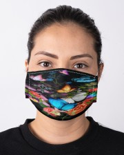 Butterfly Face Mask 15 Cloth face mask aos-face-mask-lifestyle-01