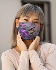Butterfly Face Mask 29 Cloth face mask aos-face-mask-lifestyle-17