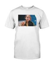 Ava Classic T-Shirt thumbnail