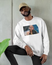 Ava Crewneck Sweatshirt apparel-crewneck-sweatshirt-lifestyle-front-08